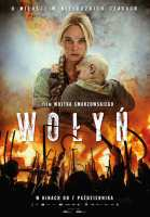 wolyn-poster