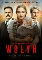 wolyn-poster2