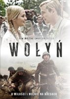 wolyn-poster3