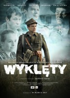 wyklety-poster
