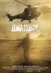 zona-hostil-poster