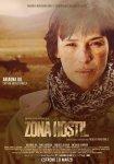 zona-hostil-poster2