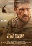 zona-hostil-poster3