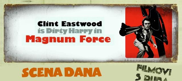 Scena Dana_Magnum Force